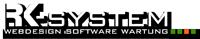 RK-System Website